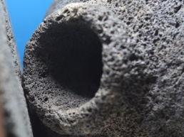 Piedra molinera